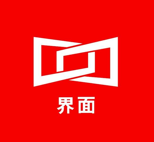 2019-2  JieMian(11)