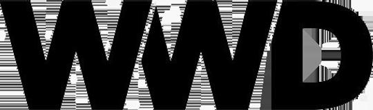 2018-2 WWD(1)