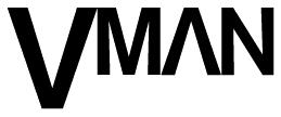2019-1 Vman(15)