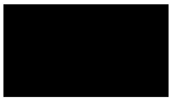 2019-1 NSSMag(17)