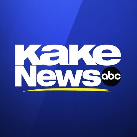 2019-2  Keke(15)